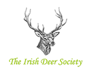 Irish Deer Society